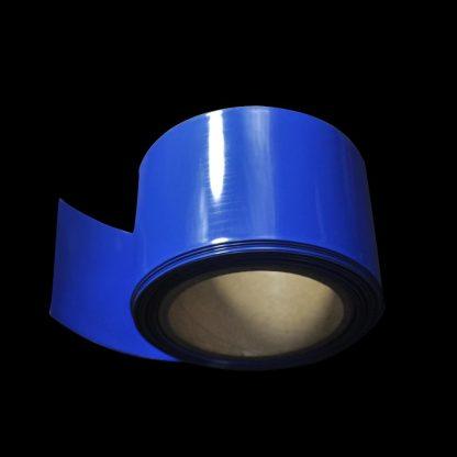 heat srink PVC