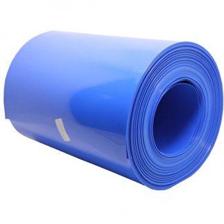 heatshrink PVC